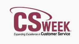 CS Week