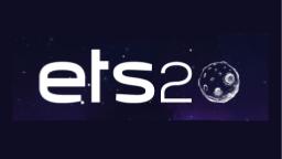 ETS20