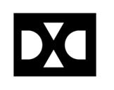 Logo-DXC