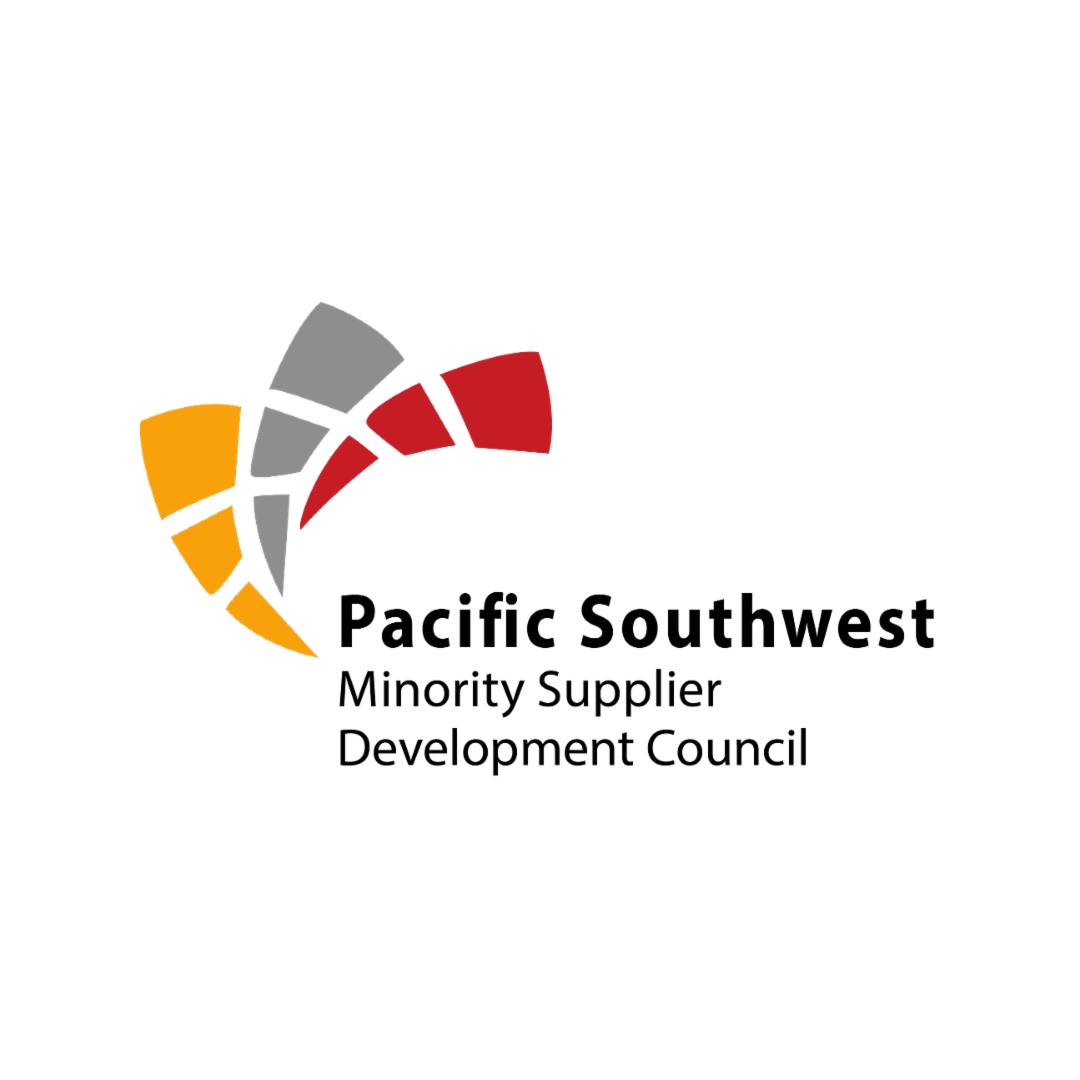Pacific Southwest Minority Supplier Development Council